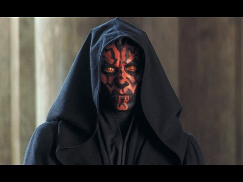star-wars-darth-maul-duel-of-the-fates-music-video