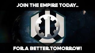 Stellaris Season 2 - #6 - Expanding The Empire
