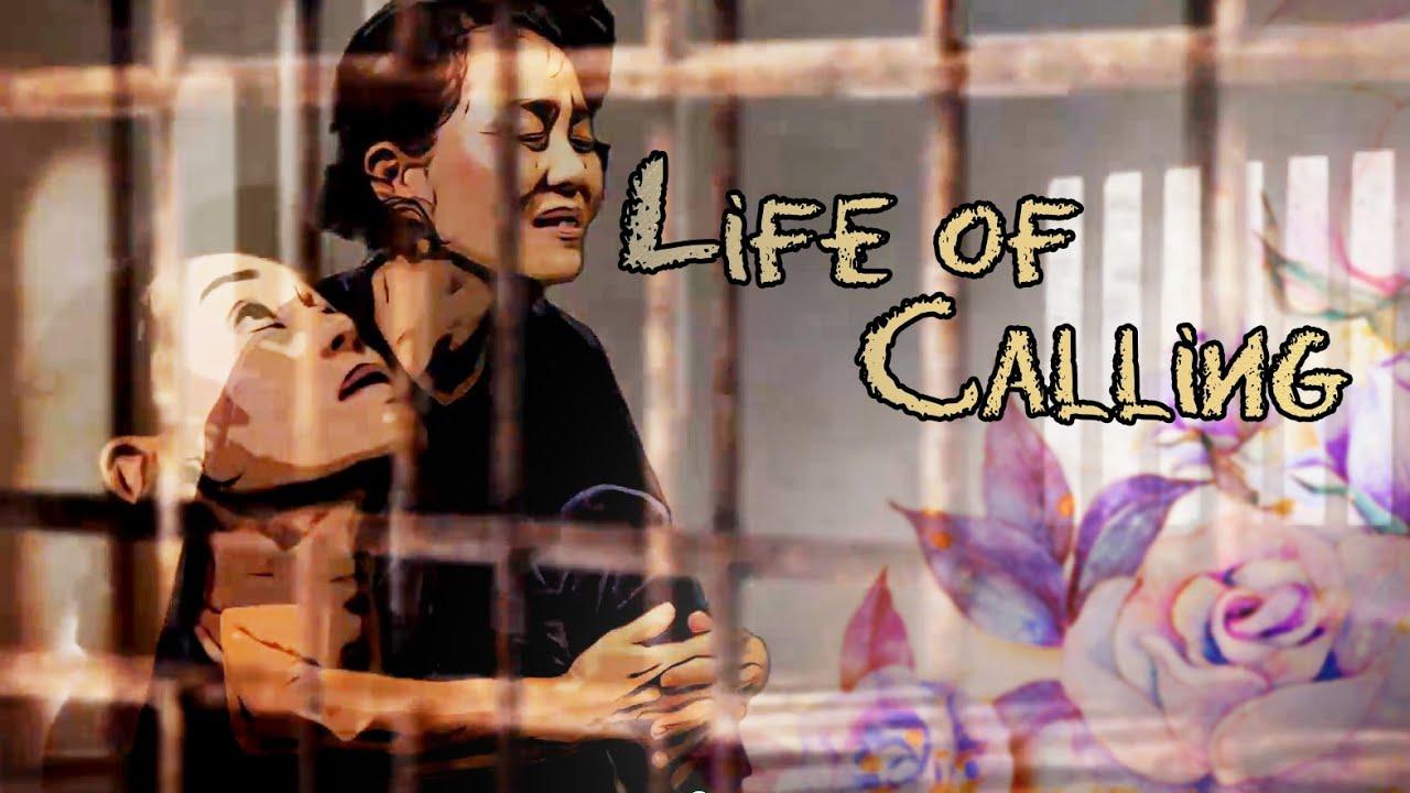 Life of Calling (Kum Hwa Story)