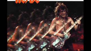 Download AC/DC - Jailbreak MP3 song and Music Video