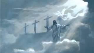 TAMIL CATHOLIC SONG-NEE OLIYAGUM
