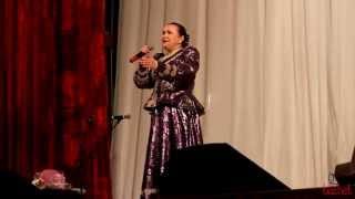 Алла Сумарокова - Икона(Автор видео: Михаил Шишов http://bathett.livejournal.com/ Подписывайтесь на канал: http://www.youtube.com/subscription_center?add_user=bathett., 2013-05-05T18:32:46.000Z)