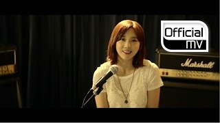 [MV] JuB(??), Ji Dam Yuk(???) _ My Sympathy(????)