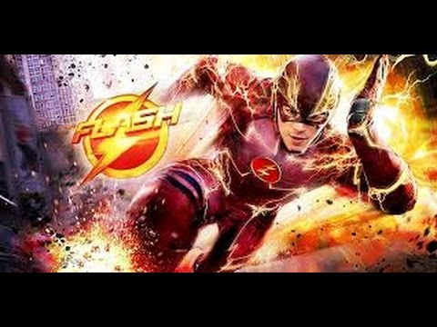 Download Dramatic action movies flash english @ best adventure movies arrow 5 2016