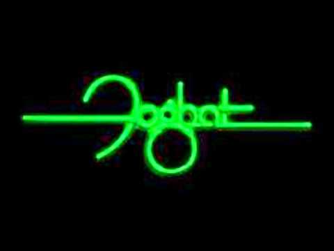 Foghat - Slow Ride - lyrics