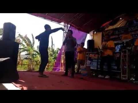 Zaman Pembaharuan vocal kiyep wong mayung Mp3