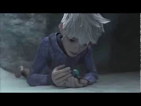 Jack Frost - Can Anybody Hear Me?