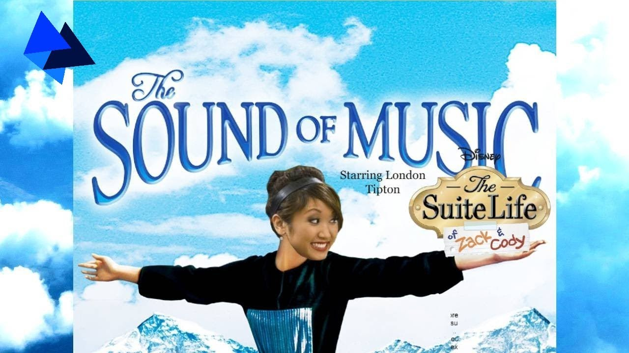 Download London Tipton In The Sound Of Music