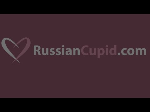 Sint-Petersburg Rusland dating sites