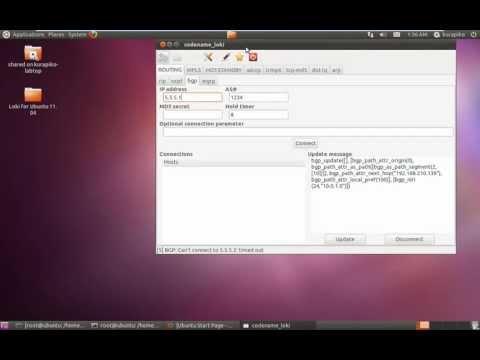 WiHack программа для взлома wi fi, взлом пароля wi fi