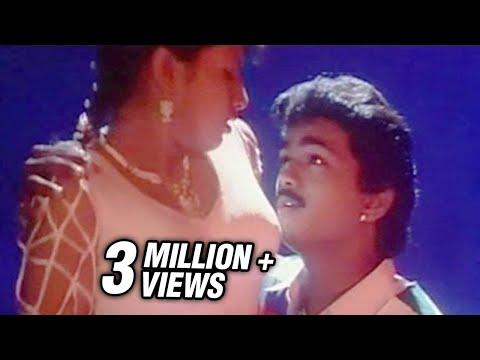 Hamma Hamma - Vijay, Sanghavi Tamil Song - Vishnu