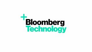 'Bloomberg Technology' Full Show (10/8/2018)