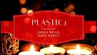 Jingle Bells Rock Dance - Plastic3 - Royalty Free Music