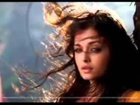 Bewafa Pyar Ki Rahon Mein Mujhe Chor Diya  Rare Sad Song  Udit & Alka   YouTube