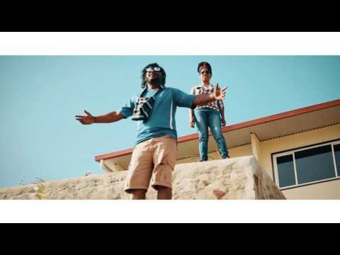 Meri Bena - HLP CREW Official  Music Video 2017