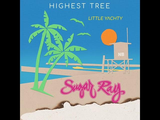 sugar-ray-highest-tree-official-audio-sugar-ray-videos