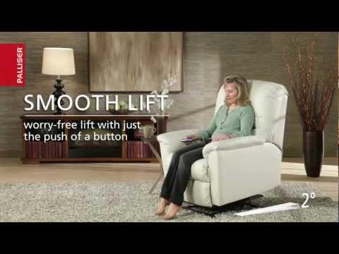 Liftchair Com Trouble Shooting Video Doovi