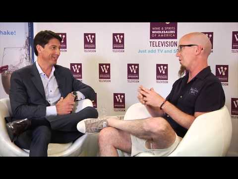 WSWA Convention TV - Interview with Mark Montgomery