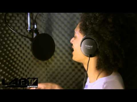 @LabTvEnt - Aydoe - Truth In The Booth