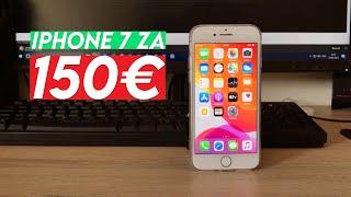 Kako Bezbedno Kupiti Polovan iPhone u Srbiji - Part 1