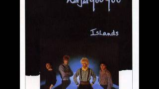 Watch Kajagoogoo Islands video