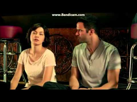 Download [Saving Hope] Last Call - Ep 9 - Forts
