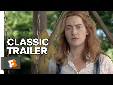Trailer do filme Pecados Íntimos
