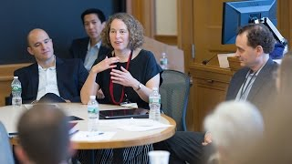 HILT 2016 Conference: How can research advance learning?