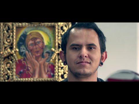 Entrevista a Daniel Fonseca (Tatuador Dermografic Tattoo Studio) HD