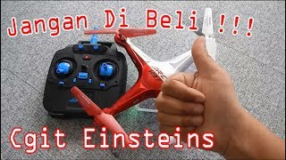mini drone indonesia