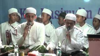 Download Video Mahage @Kaligesing sadang Kebumen MP3 3GP MP4