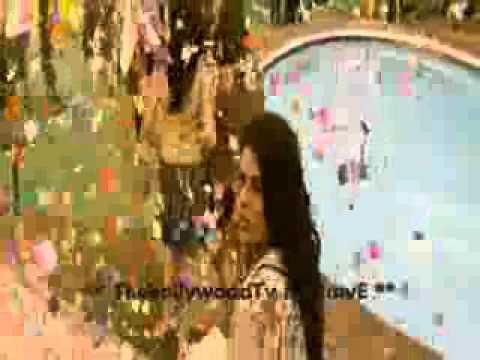 Haal-e-Dil (Murder 2) Full Song - HQ.mp4