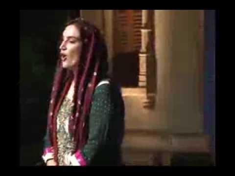 Bilawal, Bakhtawar Bhutto host Sindh Festival.