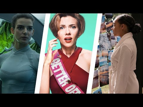 Скольжение (2015) смотреть онлайн или скачать фильм через