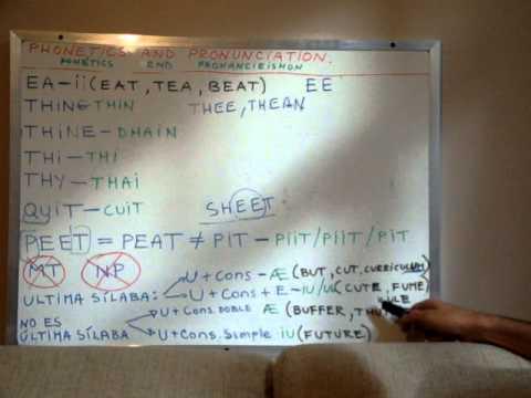 curso-de-inglés-72---fonética-y-pronunciación-inglés-2---video-2-de-2