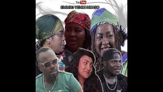 EMMR3 YENDI NKASO EPISODE 1 2019 LASTEST GHANAIAN FULL NEW TV SERIES