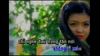 Người Phu Xe - Jimmy Nguyễn (Hi-Fi Stereo Sound)