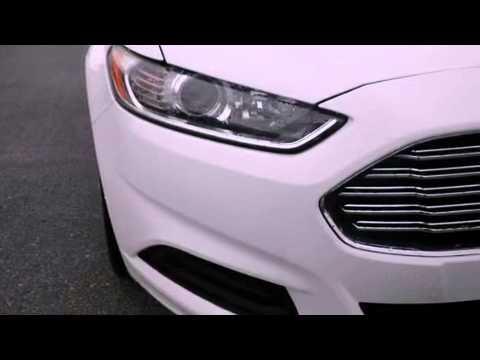 Mercedes Tx Craigslist Used Cars 2017 Ford Fusion Monterrey Mex