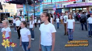Малоярославец 2015 День города