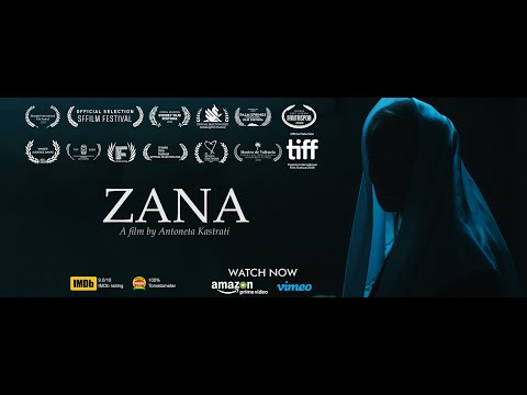 zana---official-trailer-(2019)