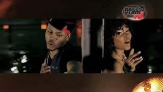 "Dibi Dobo feat. Arielle T HAUT DEBIT [OFFICIAL VIDEO] (aka ""Donne Moi de l"