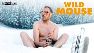WILD MOUSE By Josef Hader (Official International Trailer HD)