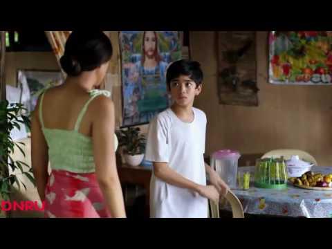 Tagalog Filipino Movies Hot 2016 ღ  Pinoy Movies Latest 2016 ✔