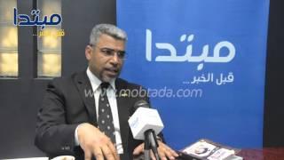 هل تكره عملك ولكن تحتاج للراتب؟ الدكتور علاء جراد ينصحك ماذا تفعل