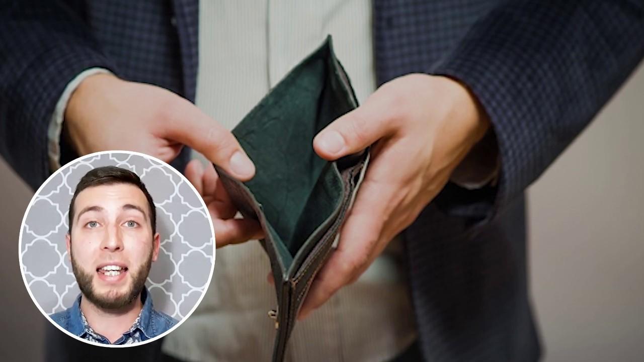 лоты банкротство физических лиц