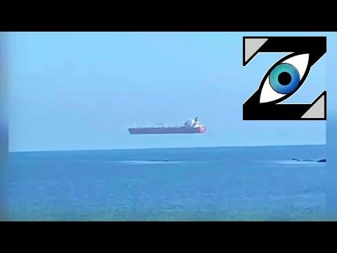 """Download [Zap Net] Le Phénomène du """"Mirage Froid"""" ! (12/03/21)"""