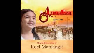 Repeat youtube video ROEL MANLANGIT - ANNALIZA ( OST - ANNALIZA TELESERYE ( AUDIO )