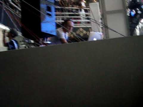 Marco Carola part 13 playing bloody cash@Carnival.Medellín.Octubre31-09