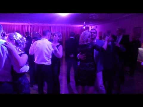 Wedding Darija & Elvis Prgomet