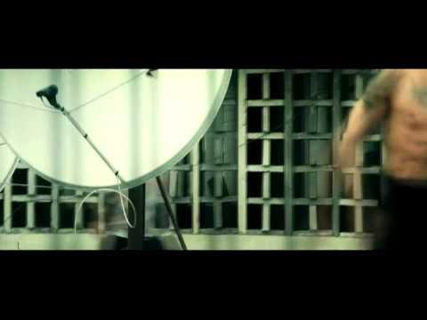 David Belle - District 13 Parkour Scene (HD) Mp3